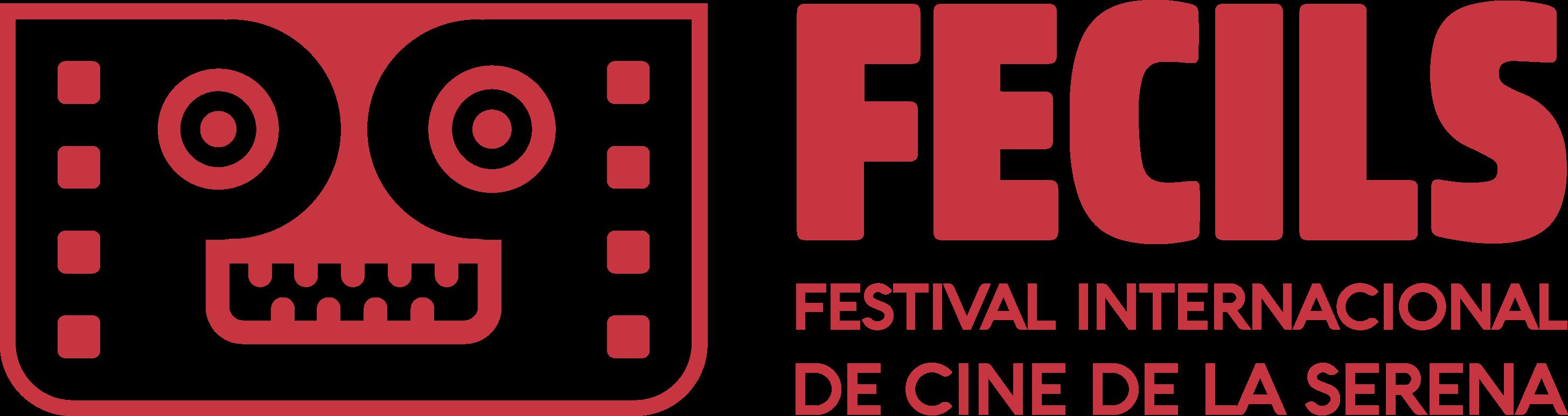 Logo Fecils 2018-01